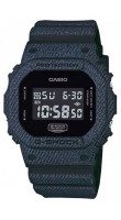 Casio DW-5600DC-1E