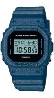 Casio DW-5600DE-2E