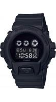 Casio DW-6900BBA-1