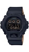 Casio DW-6900LU-1E