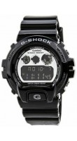 Casio DW-6900NB-1D