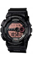 Casio GD-100MS-1D