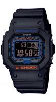 Casio GW-B5600CT-1E