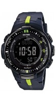 Casio PRW-3000-2E