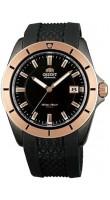 Orient ER1V001B