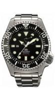 Orient SEL02002B
