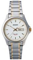 Orient UG0Q002W