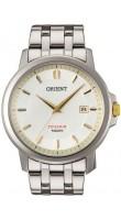 Orient UNB3003W