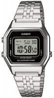 Casio LA-680WEA-1E