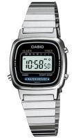 Casio LA-670WEA-1E