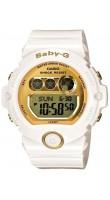 Casio BG-6901-7D