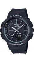Casio BGS-100SC-1A