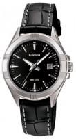 Casio LTP-1308L-1A