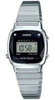 Casio LA-670WAD-1D