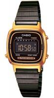 Casio LA-670WEGB-1B