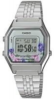 Casio LA-680WEA-4C