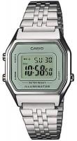 Casio LA-680WEA-7E