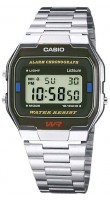 Casio LA-690WEA-1E
