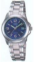 Casio LTP-1215A-2A