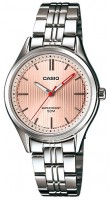 Casio LTP-E104D-4A