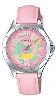 Casio LTP-E129L-4A