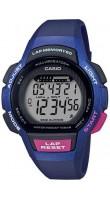 Casio LWS-1000H-2A