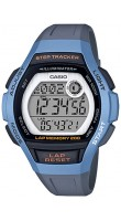 Casio LWS-2000H-2A