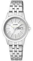 Citizen EQ0601-54AE
