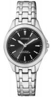 Citizen ES4020-53E