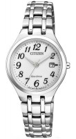 Citizen EW2480-83A
