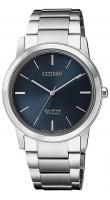 Citizen FE7020-85L