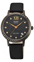 Orient ER2H001B