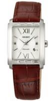 Orient NRAP002W
