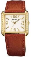 Orient QCBD002W