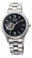 Orient RA-AG0021B10B