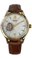 Orient RA-AG0024S10B