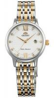 Orient SSZ45002W
