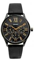 Orient SW02001B