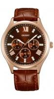 Orient SW05001T