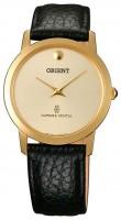 Orient UA05001C
