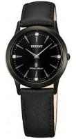 Orient UA06002B
