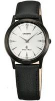 Orient UA06002W