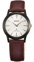 Orient UA06004W