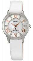 Orient UB9B005W