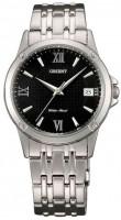 Orient UNF5003B
