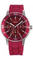 Orient UX02006H
