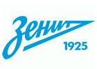 FC Zenit