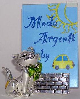 Moda Argenti Moda Argenti PF 365
