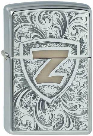 Zippo Zippo 250 ZShield (410.173) flip open pu leather full body cover case w auto sleep holder window for iphone 6 black
