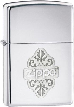 Zippo Zippo 24803